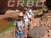 hike_girls.jpg