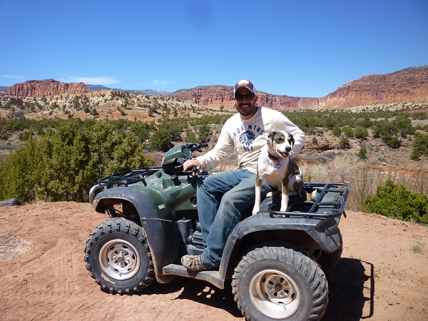 sand-creek-fun-atv