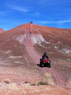 velvet-ridge-atving