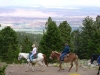 blind-lake-half-day-horse-ride