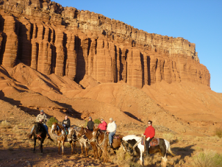 horse-ride_0