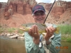 Freemont River Fly Fishing
