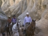 Slot Canyon Horse riding